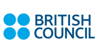 british council in Egypt